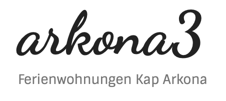 arkona3
