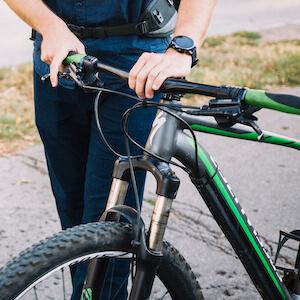 arkona3-Fahrrad-vermietung