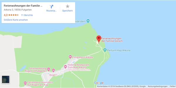 arkona3-anfahrt-map